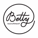 Betty Recruitment Limited logo