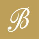 Bettys logo icon