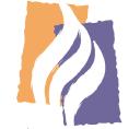 Bet Tzedek logo icon