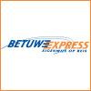 Betuwe Express BV logo