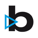 Between BV logo