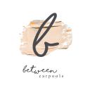 Between Carpools logo icon