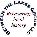 Between the Lakes Group LLC logo