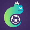 Betzest logo icon