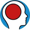 Betzold logo icon