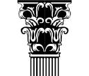 Betzwood Associates logo