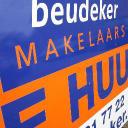 Beudeker Makelaars logo