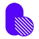 Beuniq Sdn. Bhd. logo