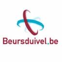Beurs Duivel logo icon