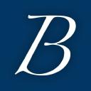 Beursgenoten logo icon