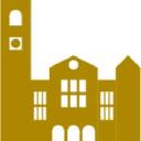 Beurs Van Berlage logo icon