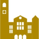 Beurs van Berlage - International Conference and Event centre logo