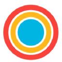 Beurtvaartadres logo icon
