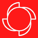 Beutech Kunststoffen & Bewerking BV logo