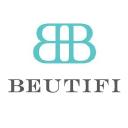 Beu Ti Fi logo icon
