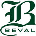 Beval Saddlery Ltd. logo