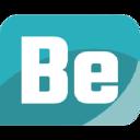 Be Valued logo