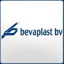 Bevaplast BV logo