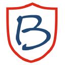Beveiliging Nieuws logo icon
