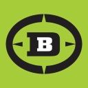 Bevel Design, Inc. logo