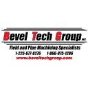 Bevel Tech Group, Inc. logo