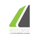 Bevelwise logo