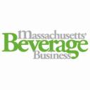 New Beverage Publication logo icon