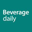 Beverage Daily logo icon