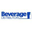 Beverage Distributors logo