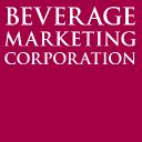 Beverage Marketing Corp logo