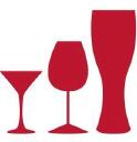 Beverage Metrics, Inc. logo
