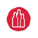 Beverage Trade Network logo icon