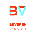 Gemeente Beveren logo icon