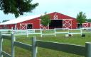 Beverly Farm