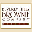 Beverly Hills Brownie Company logo