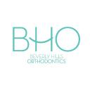 Beverly Hills Orthodontics