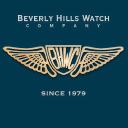Beverly Hills Watch logo icon