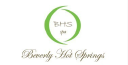 Beverly Hot Springs Spa & Skin Care Clinic logo