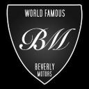 Beverly Motors Inc logo