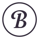 Beverly Fabrics logo icon