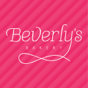 Beverly's Bakery logo icon