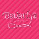 Beverly's Best Bakery Inc. logo