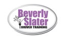 Beverly Slater School of Motoring logo