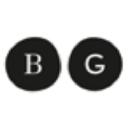 Beverwijk Van Gilst Advocaten logo