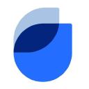 Bevi logo icon