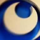 Bevisible Reclame logo