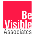 Be Visible Associates