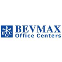 Bevmax Office Centers logo