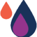 BevNology Consulting logo