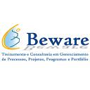 Beware Consultoria Empresarial e Treinamento S/C Ltda logo